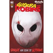 Sombra-do-Batman-Especial---A-Guerra-dos-Robins---1