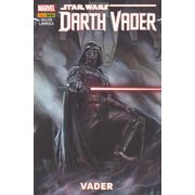 Star-Wars---Darth-Vader---Vader