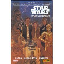 Star-Wars---Imperio-Despedacado