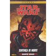 Star-Wars---Legends---Sentenca-de-Morte