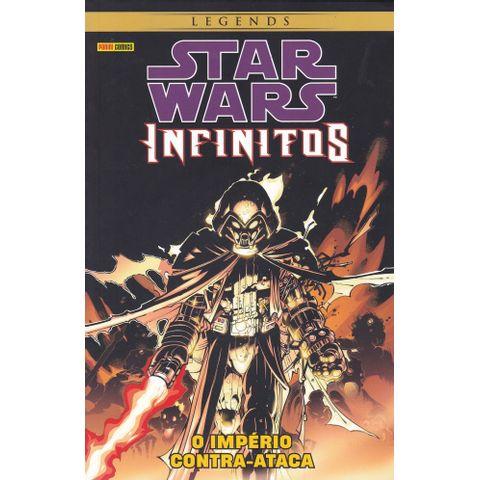 Star-Wars---Legends---Infinitos---O-Imperio-Contra---Ataca-