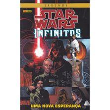 Star-Wars---Legends---Infinitos---Uma-Nova-Esperanca