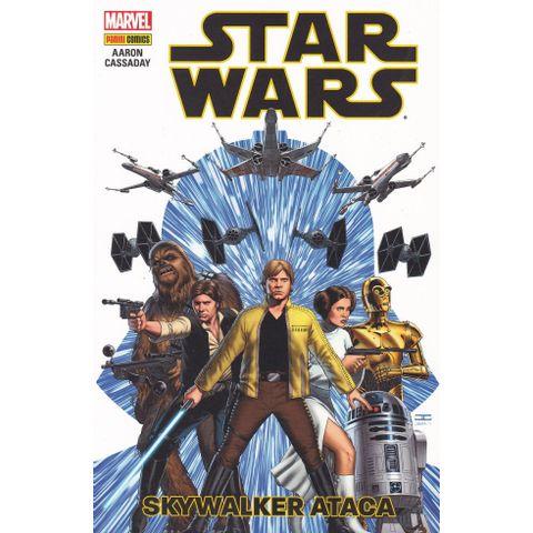 Star-Wars---Skywalker-Ataca