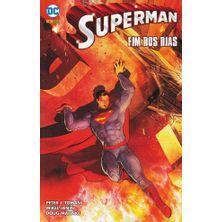 Superman---Fim-dos-Dias