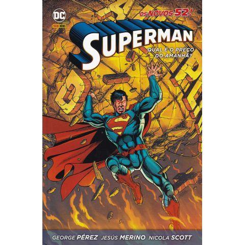 Superman---Qual-e-o-Preco-do-Amanha--
