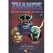 Thanos---Relatividade-Infinita
