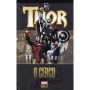 Thor---O-Cerco-