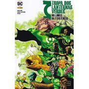Tropa-dos-Lanternas-Verdes---No-Limite-da-Existencia