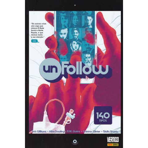 Unfollow---1---140-Tipos