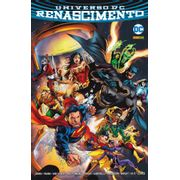 Universo-DC-Renascimento--Capa-Variante-2-