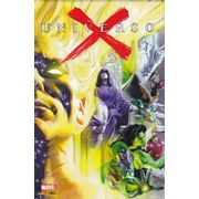 Universo-X-