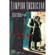 Vampiro-Americano---5
