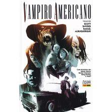 Vampiro-Americano---6