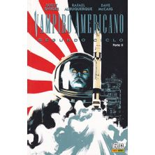 Vampiro-Americano---Segundo-Ciclo---2
