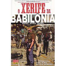 Xerife-da-Babilonia---1---Bang-Bang-Bang