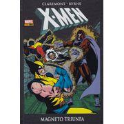X-Men---Magneto-Triunfa-
