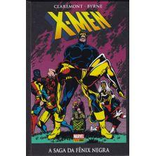 X-Men---A-Saga-da-Fenix-Negra