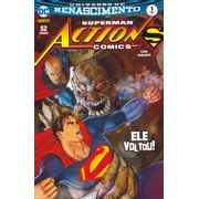 Action-Comics---01--Capa-Variante-