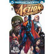 Action-Comics---01-