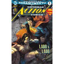 Action-Comics---02
