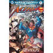 Action-Comics---03