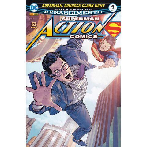 Action-Comics---04