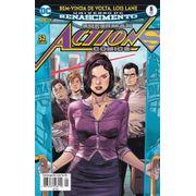 Action-Comics---05