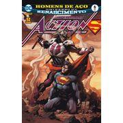 Action-Comics---06