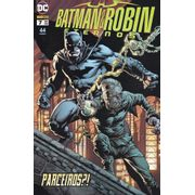 Batman-e-Robin-Eternos---07