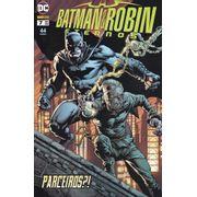 Batman-e-Robin-Eternos---07