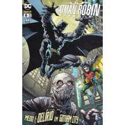 Batman-e-Robin-Eternos---08