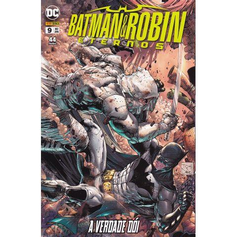 Batman-e-Robin-Eternos---09