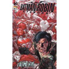 Batman-e-Robin-Eternos---10