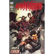 Batman-e-Robin-Eternos---11