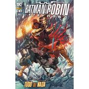 Batman-e-Robin-Eternos---12