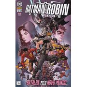 Batman-e-Robin-Eternos---13