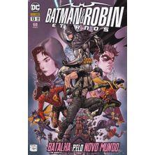 Batman-e-Robin-Eternos---13