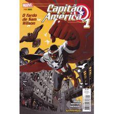 Capitao-America---01