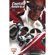 Capitao-America---02