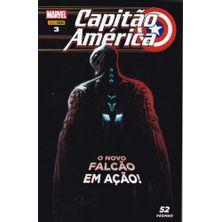 Capitao-America---03
