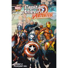 Capitao-America---04