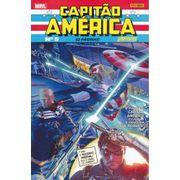 Capitao-America---05