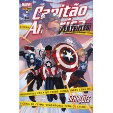 Capitao-America---06