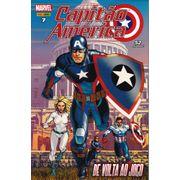 Capitao-America---07