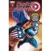 Capitao-America---08