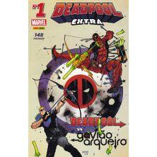 Deadpool-Extra---01