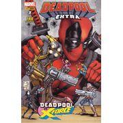 Deadpool-Extra---02