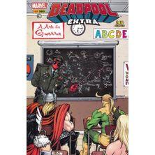 Deadpool-Extra---03