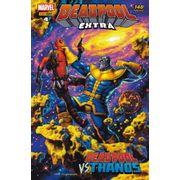 Deadpool-Extra---04
