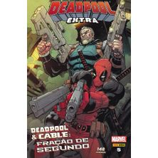 Deadpool-Extra---05